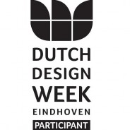 Bureau 42 deelnemer aan Dutch Design Week 2015!