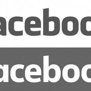 Op Facebook ben jij het product